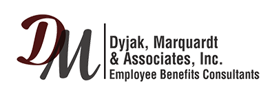 Dyjak, Marquardt and Associates
